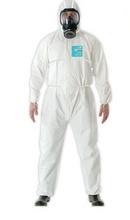 Đồng Nai: Quần áo phòng sạch Microgrard 2000 tại Đồng Nai CL1702369