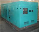 Tp. Hà Nội: Bán máy phát điện 500kVA ở đâu rẻ nhất CL1701668