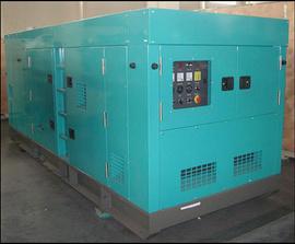 Bán máy phát điện 500kVA ở đâu rẻ nhất