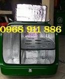 Tp. Hồ Chí Minh: Phân phối thùng chở hàng nhanh, thùng giao bánh kẹo, thùng giao trà sữa CL1700288