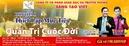Tp. Hồ Chí Minh: Bắt đầu Thiết lập mục tiêu cuộc đời thôi nào! CL1702383