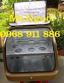 Tp. Hồ Chí Minh: Thùng giữ lạnh, thùng giữ nhiệt giá rẻ, phân phối thùng chở hàng CL1700288