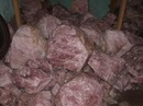 Tp. Hồ Chí Minh: Phân phối nguồn hàng đá thạch anh hồng tại Vị Thanh CL1702651