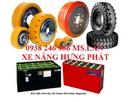Sóc Trăng: Cung cấp Phụ tùng xe nâng hàng toàn quốc 0938246986 - Lan CL1699616