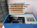 Tp. Hồ Chí Minh: Máy laser khắc dấu 3020, máy cắt khắc laser 3020 giá rẻ CL1699245