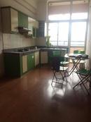 Tp. Hà Nội: Cho thuê căn hộ cao cấp Trung Hòa-Nhân Chính, 84m2, 2pn, 2wc, giá rẻ! CL1701874