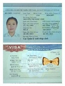 Tp. Hà Nội: Ưu tiên có thư mời là có visa khi du học hàn quốc CAT12_33