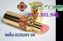 Tp. Hồ Chí Minh: Sỉ lẻ vỏ son mọi kiểu dáng giá rẻ CL1668002P10