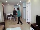 Tp. Hà Nội: Bán suất ngoại giao chung cư Golden West Lê Văn Thiêm, giá 30. 5 tr/ m2. LH 0 CL1702461P10