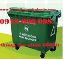 Tp. Hồ Chí Minh: chuyên bán x e thu gom rác các loại CL1701743