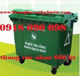 chuyên bán x e thu gom rác các loại
