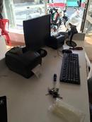 Bình Thuận: LẮP phần mềm tính tiền Tạp Hóa, Siêu Thị tận nơi tại Phan Thiết CL1701798