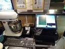 Bình Thuận: LẮP máy tính tiền cảm ứng cho Nhà Hàng tận nơi Phan Thiết CL1697707