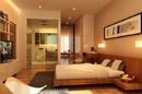 Tp. Hà Nội: Cắt lỗ căn 1 ngủ tại Chung cư HH2A Linh Đàm. Lh: 0918. 236. 080 CL1702077