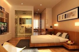 Cắt lỗ căn 1 ngủ tại Chung cư HH2A Linh Đàm. Lh: 0918. 236. 080