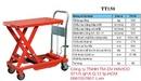 Tp. Hồ Chí Minh: xe nâng mặt bàn 300kg CL1701849