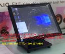 Bình Thuận: LẮP máy bán hàng cảm ứng giá rẻ tận nơi tại Phan Thiết CL1701798