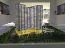 Tp. Hồ Chí Minh: Căn hộ The Pegasuite quận 8, 1,1 tỷ/ căn, 2PN, CK7% CAT1_62_63