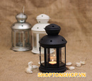 Tp. Hà Nội: Đèn trang trí Ikea Rotera giá rẻ CL1701809