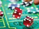 Tp. Hà Nội: Bán đồ chơi cờ bạc bịp, xóc đĩa bịp CL1655598