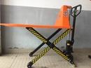 Tp. Hồ Chí Minh: xe nâng tay cao ( hình cây kéo ) 1500kg CL1701832