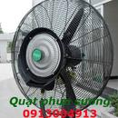 Tp. Hà Nội: cho thuê quạt công nghiệp phun sương tại hà nội 0913004913 CL1702644