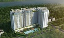 Tp. Hồ Chí Minh: g$^$ Opal Garden - Nối tiếp sự thành công CL1701470