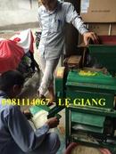 Tp. Hà Nội: Máy xay và xát gạo dùng cho hộ gia đình giá rẻ toàn quốc CL1702402