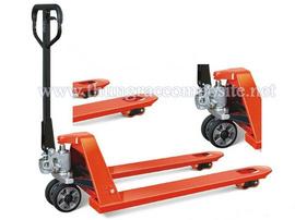 Xe nâng tay thấp - Bán xe nâng tay thấp 3 tấn Meditek giá rẻ