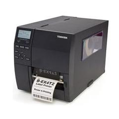 máy in mã vạch chính hãng giá tốt nhất cho ngành công nghiệp