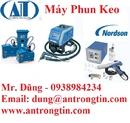 Tp. Hồ Chí Minh: Máy nấu keo Nordson CL1701939