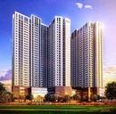 Tp. Hà Nội: Gemek Tower nhận nhà ngay tiện ích đỉnh cao, giá gốc trực tiếp chủ đầu tư. CL1701950