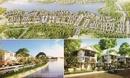 """Tp. Hà Nội: w^*$. Chỉ từ """"6 tỷ"""" để sở hữu biệt thự cao cấp Vinhomes Thăng Long CL1701485"""