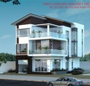 Vĩnh Phúc: Chiết khấu cao lên đến 50 triệu đồng khi mua đất tại Khu đô thị Nam Vĩnh Yên CL1702208