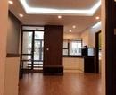 Tp. Hà Nội: Chỉ từ 900tr nhận căn hộ 2 P. Ngủ, 2 WC, đủ nội thất tại vị trí đắc địa Hà Đông CL1703122