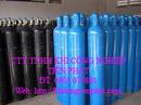 Tp. Hồ Chí Minh: Nạp khí Argon công nghiệp, chai khí Argon tinh khiết, vỏ chai chứa khí tại Sài Gòn CL1701999