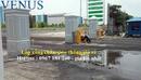 Tp. Hà Nội: Kiểm soát giao thông ra vào tốt với barrer tự động giá rẻ CL1702536