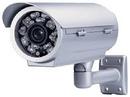 Tp. Hồ Chí Minh: Camera kbvision giám sát tốt tại quận 9 CL1699705