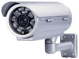 Camera kbvision giám sát tốt tại quận 9