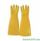 Tp. Cần Thơ: Bán găng tay cao su cách điện CL1702369