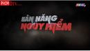 Tp. Đà Nẵng: phim bản năng nguy hiểm trọn bộ CL1702270