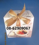 Tp. Hồ Chí Minh: Bán Súp Tổ YẾN-**- Dùng Để bồi bổ cơ thể tốt hay làm quà tặng tốt CL1702132