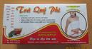 Tp. Hồ Chí Minh: Trà Cung Đình, QUÝ PHI-*=*- Lám giảm cân, đẹp da, ăn tốt, ngủ khỏe, giá tốt nhất CL1702144