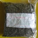 Tp. Hồ Chí Minh: Có trà Giảo cổ Lam 7 Lá-=- Giảm mỡ, ổn huyết áp, chữa tiểu đường, ,hạ cholesterol CL1702214