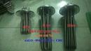 Tp. Hồ Chí Minh: Điện trở đun nước nồi hơi ( RONO) CL1702346