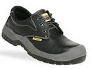 Tp. Hồ Chí Minh: Giày bảo hộ JOGGER cổ thấp CL1702230