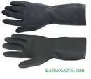 Bình Thuận: Bán găng tay cao su chống acid CL1702297