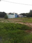 Tp. Hồ Chí Minh: Đất Q12 Giá Mềm Nhất Thị Trường Có Sổ Hồng Hổ Trợ Vay Vốn CL1702724