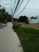 Tp. Hồ Chí Minh: Lô Đất Mặt Tiền Đường Q12 Có Sổ Hồng Hổ Trợ Vay Vốn CL1702741