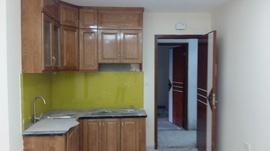 Chính chủ cần bán chung cư mini Doãn Kế Thiện
